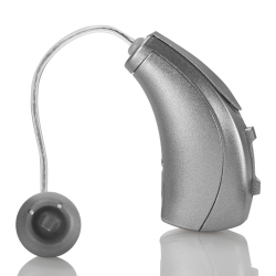 receiver-in-canal-hearing-aid-RIC-312-milan-2